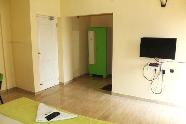 Serviced Apartments In T Nagar Chennai, Serviced Apartments T Nagar  Chennai, Serviced Apartment In T Nagar Chennai, Pajasa