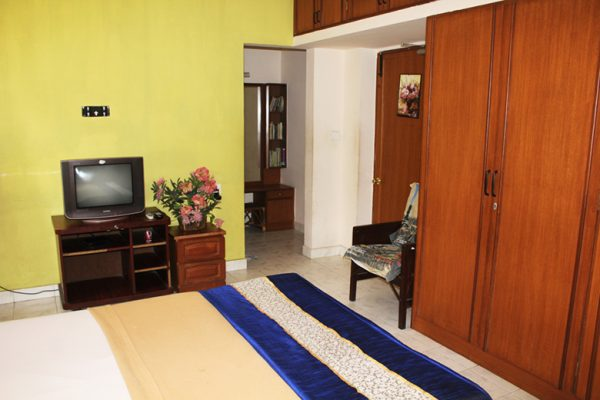Budget Serviced Apartments In Nungambm Chennai Service Best