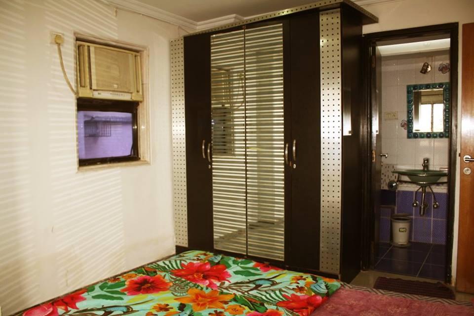 1 bhk flat interior design in mumbai home design for 1 bhk flat interior decoration