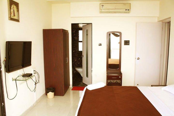 Service Apartments In Worli Mumbai, Service Apartments Worli Mumbai, Serviced  Apartments In Worli Mumbai, Pajasa |