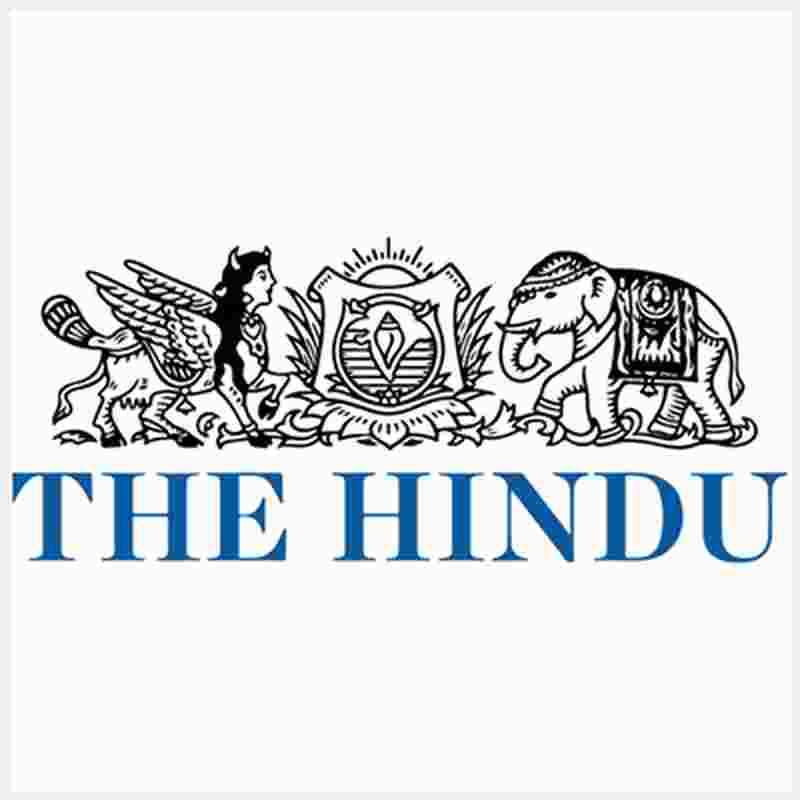Pajasa_Service_Apartments_TheHindu_Publish