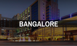 best-service-apartments-in-bangalore