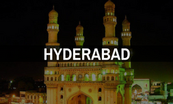 best-service-apartments-in-hyderabad