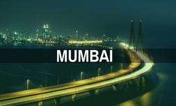 best-service-apartments-in-mumbai