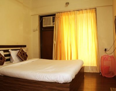 2 BHK Service Apartments in Hiranandani Powai