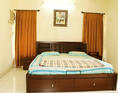 3 BHK Service Apartments near Hiranandani Gardens Powai