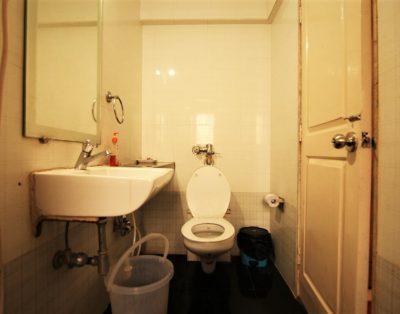 3BHK Service Apartments in Hiranandani Powai Mumbai