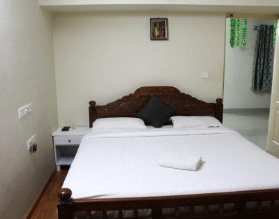 Premium service Apartments in Thoraipakkam