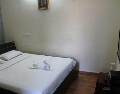 3 BHK Service Apartments in Thoraipakkam