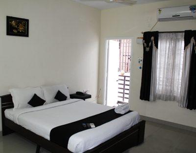Service Apartments in Thuraipakkam