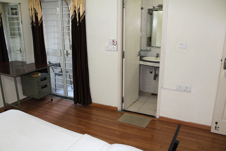 Service Apartments | 3 BHK Service Apartments in ...