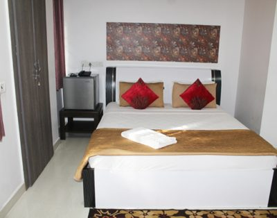 Studio Service Apartments in T Nagar