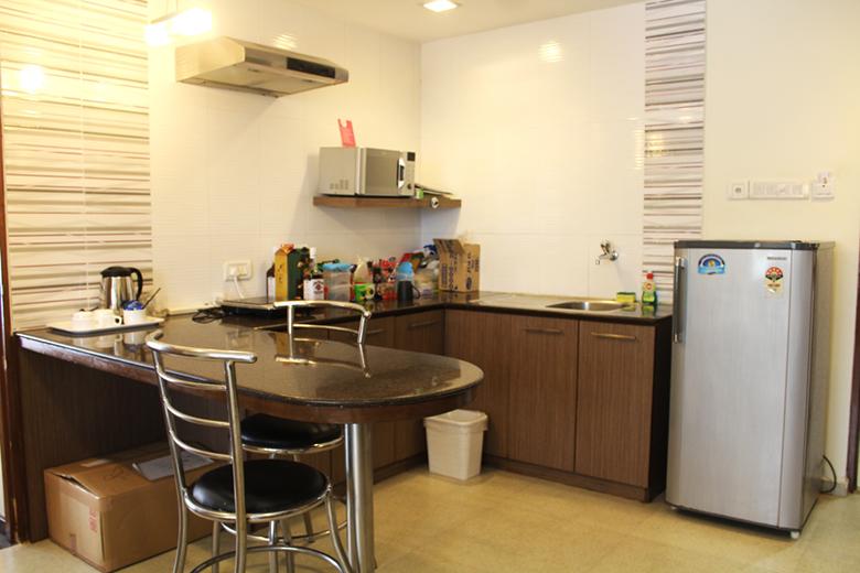 Service Apartments   Service Apartments in T Nagar Chennai ...