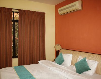 1 BHK Service Apartments in Koregaon Park Pune