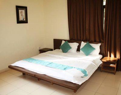 2 BHK Service Apartments Koregaon Park Pune