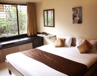 3 BHK Service Apartments Marol Mumbai