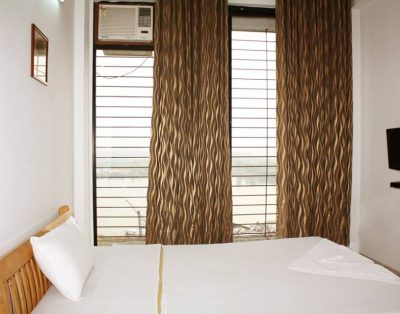 3 BHK Serviced Apartments in Belapur Navi Mumbai