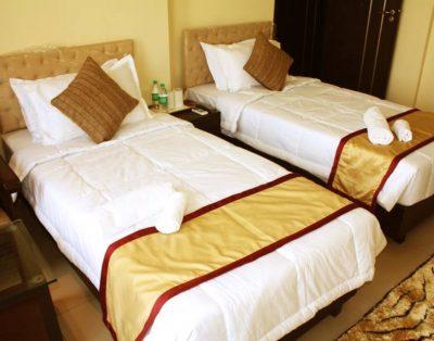 Service Apartments in Vikhroli Mumbai