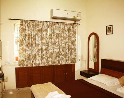 4 BHK Service Apartments near Bandra Kurla Complex Mumbai