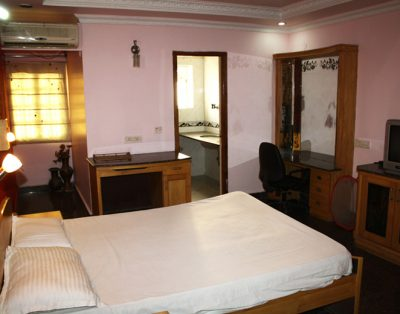 Service Apartments in Koramangala Bangalore