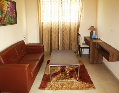 1 BHK Service Apartments in Electronic City Bangalore
