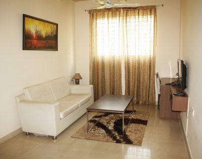 1 BHK Serviced Apartments in Electronic City Bangalore