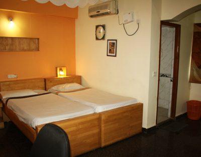 2 BHK Service Apartment Koramangala Bangalore