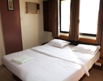 1 BHK Service Apartments Koregaon Park Pune