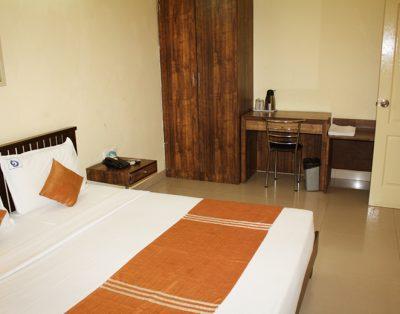 2 BHK Service Apartments Ulsoor Bangalore