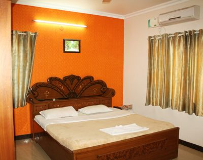 Service Apartments in Hebbal Bangalore