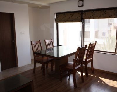 2 BHK Serviced Apartments in Gowanus New York