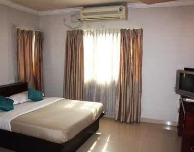 Service Apartments in HSR Layout Bangalore