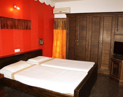 2 BHK Serviced Apartments Koramangala Bangalore