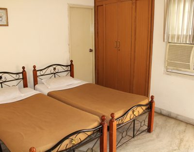 Service Apartments in Madhapur