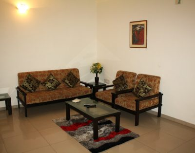 Service Apartments in Indiranagar Bangalore