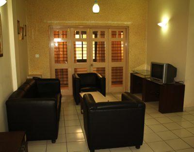 1 BHK Service Apartment Electronic City Bangalore