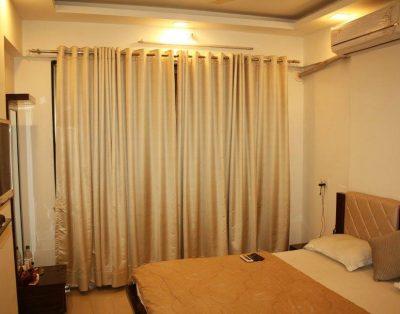 Service Apartments in Andheri Mumbai