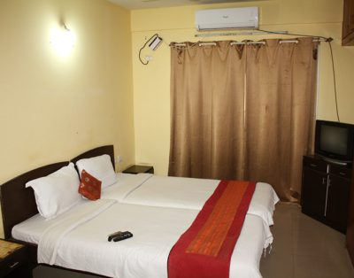 Service Apartments in Electronic City Bangalore