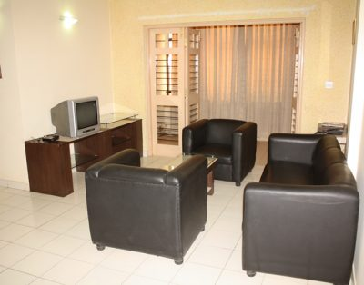 1 BHK Serviced Apartment Electronic-City Bangalore
