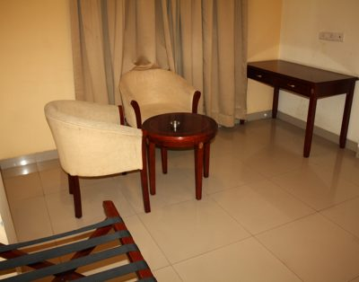 1 BHK Serviced Apartments in Koramangala