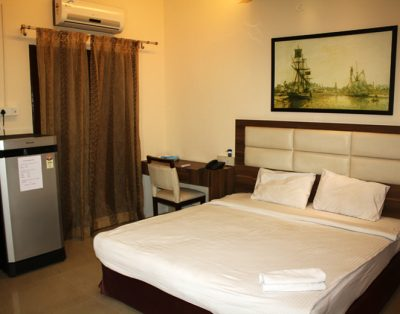 Studio Service Apartments in Electronic City Bangalore