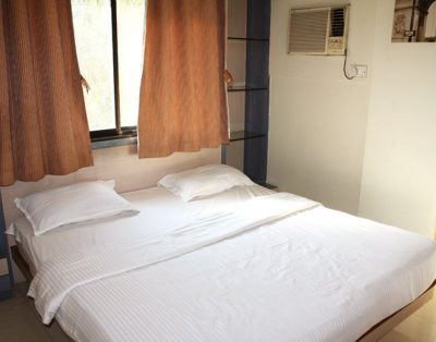 Service Apartments in Koregaon Park Pune