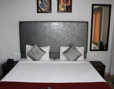 Studio Service Apartment in Sector 105 Noida