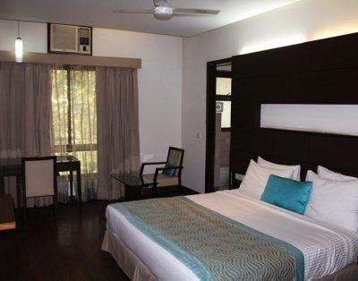 Studio Serviced Apartment in Sushant Lok 1 Gurgaon