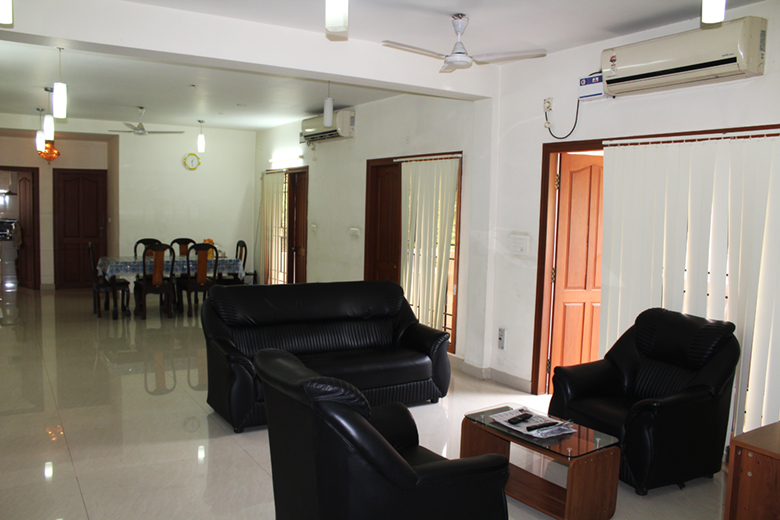 Service Apartments in Chennai | Best Service Apartments in ...