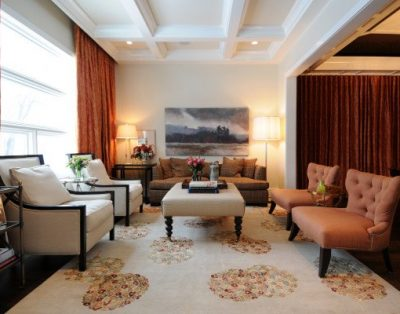 Service Apartments in Jubilee Hills