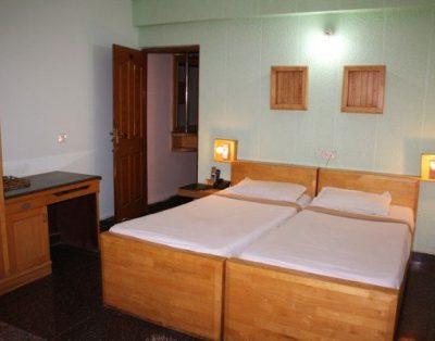 2 BHK Serviced apartments in koramangala bangalore