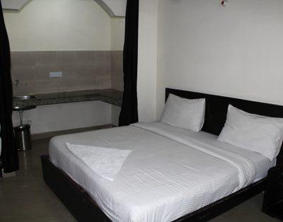 1 RK Serviced Apartment in Sarita Vihar