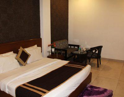 2 BHK Service Apartment in Sentosa Island Singapore