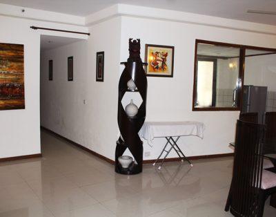 Service Apartments in Sholinganallur Chennai